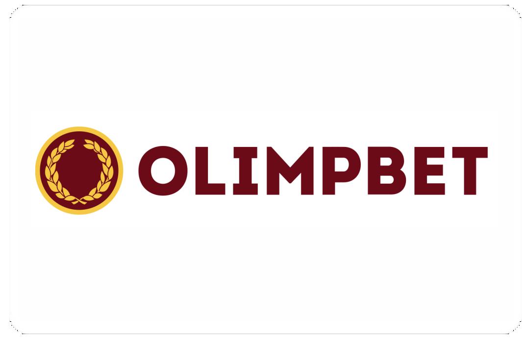 OlimpBet