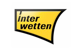 inter wetten