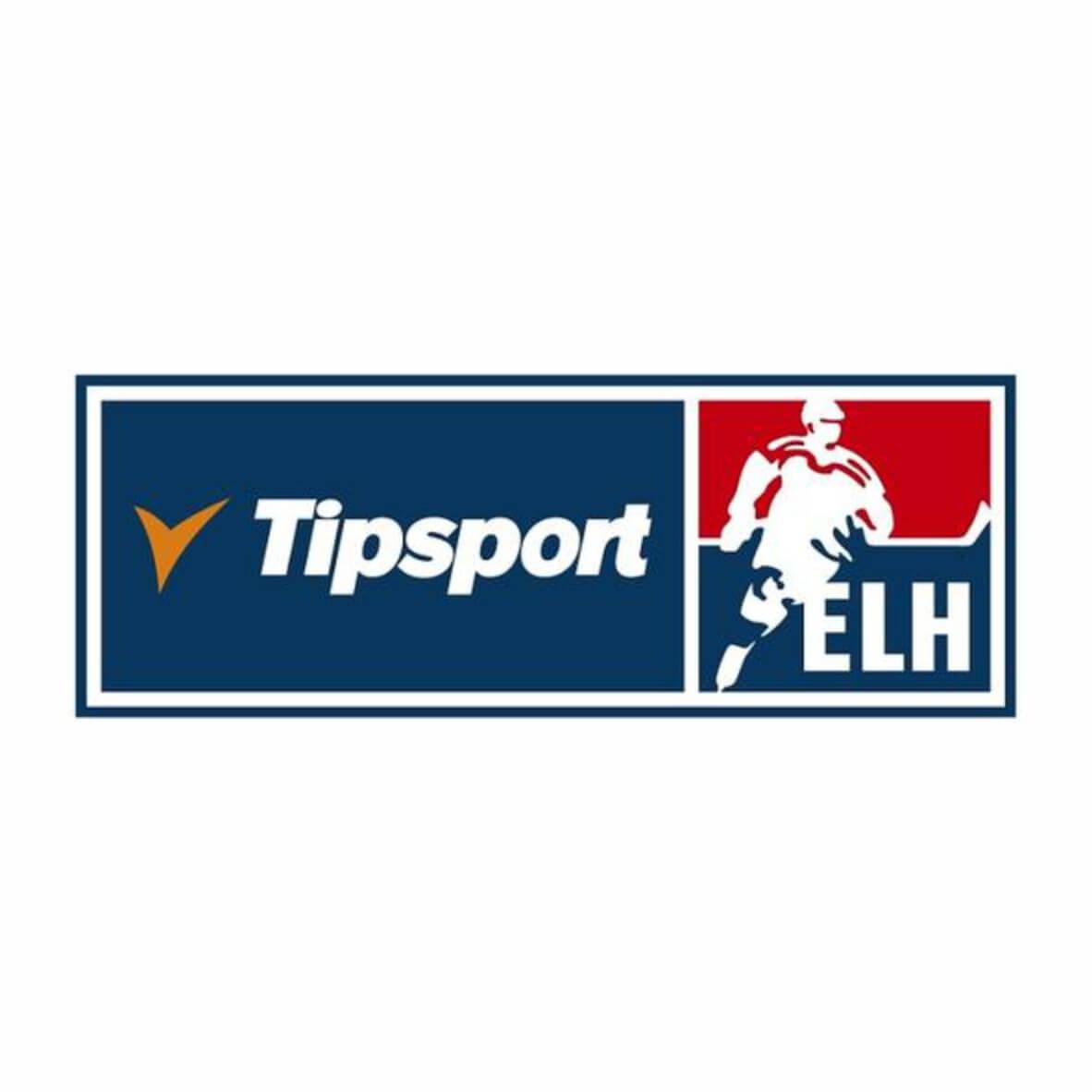 Tipsport ELH