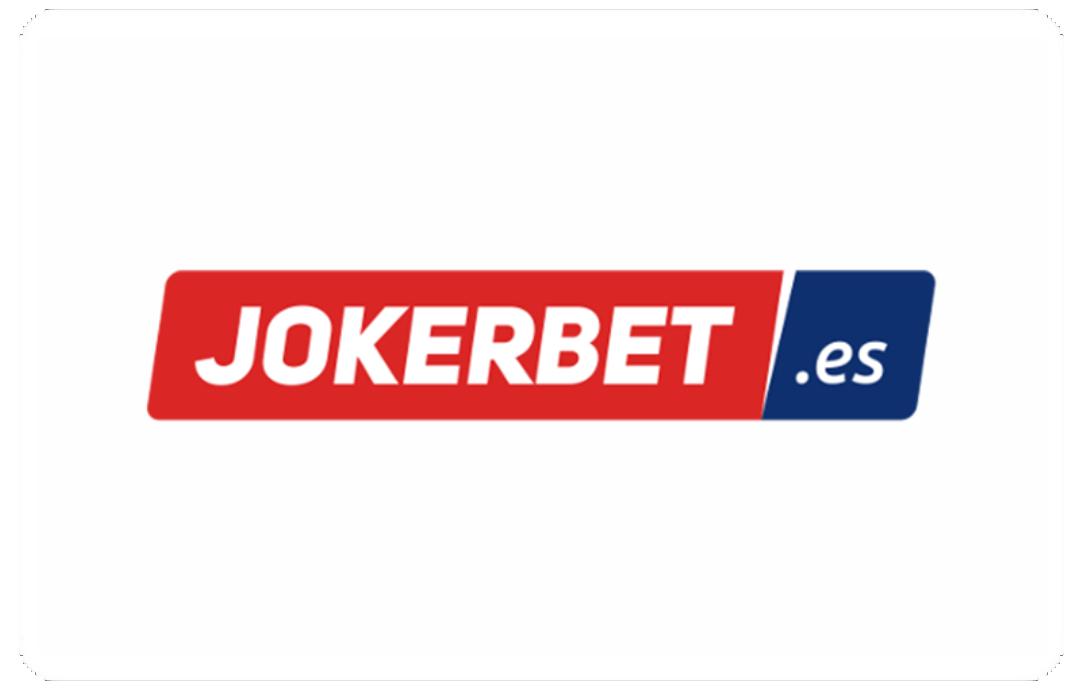 JokerBet