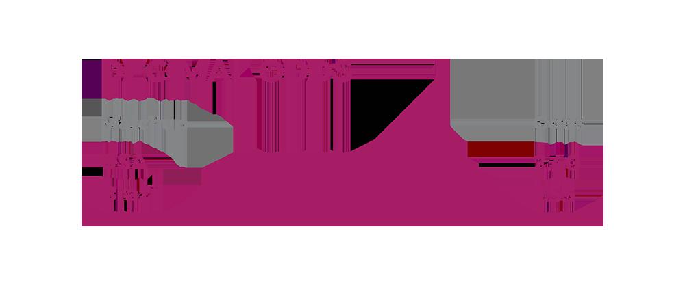 Deciminal odds