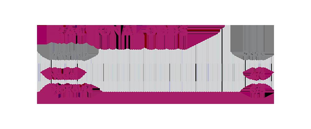 Fractional Odds